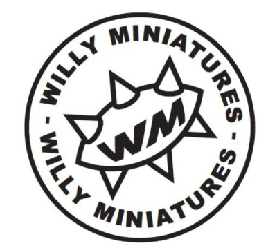 willy-miniatures-logo