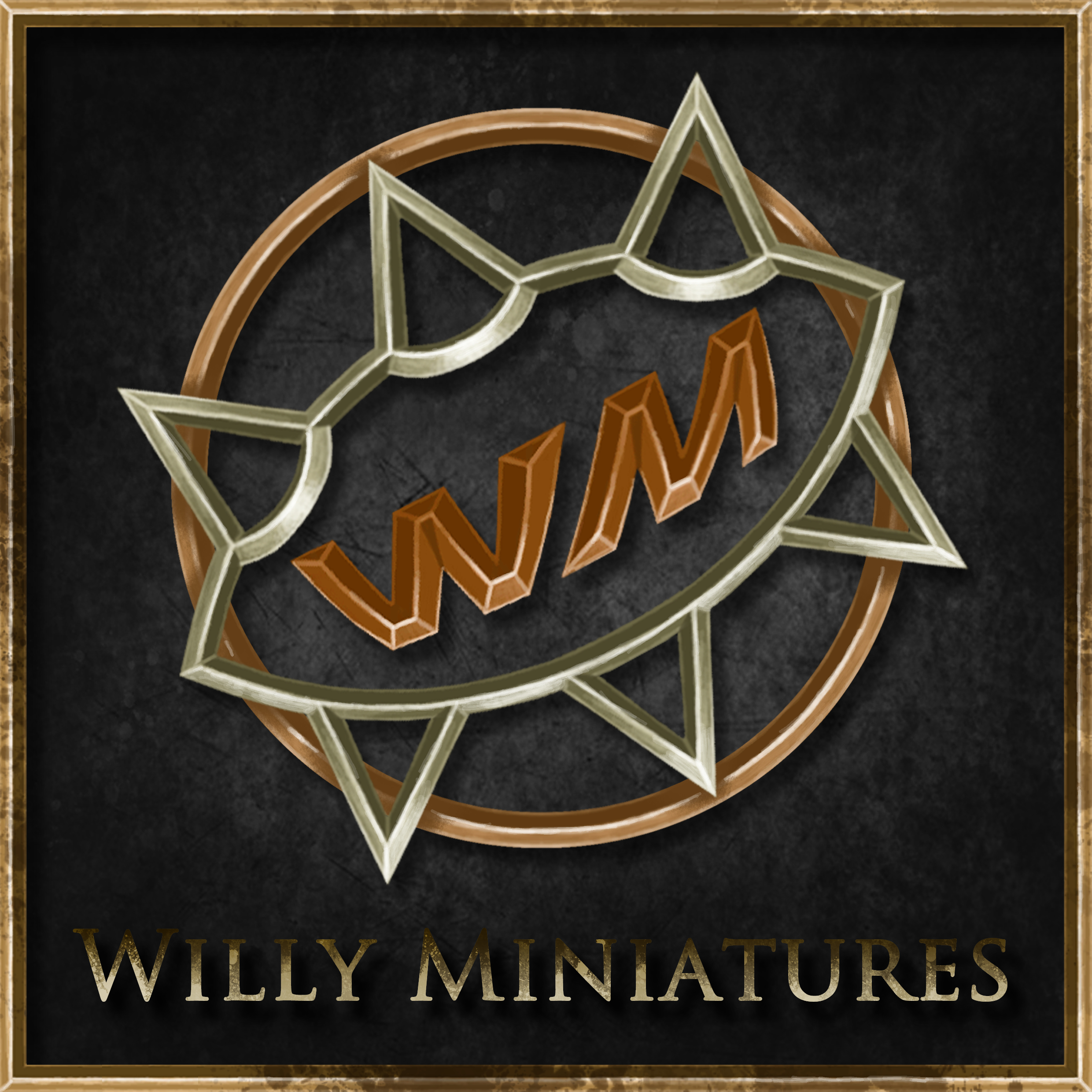 Logo_Willy