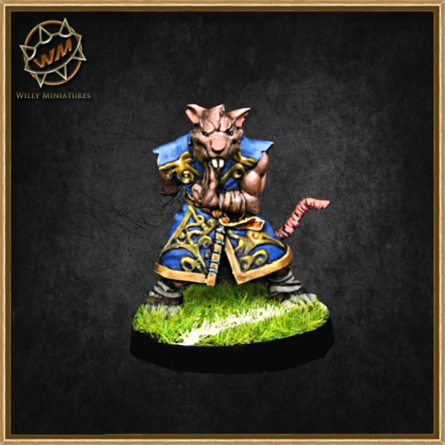 new images of online here arriving RATMEN COACH